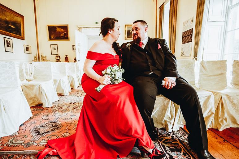 Rafael Slovinscki Wedding Photography-28.jpg