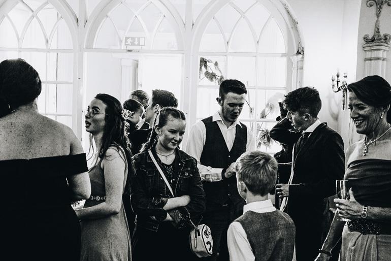 Rafael Slovinscki Wedding Photography-33.jpg