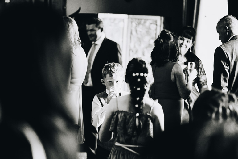 Rafael Slovinscki Wedding Photography-35.jpg