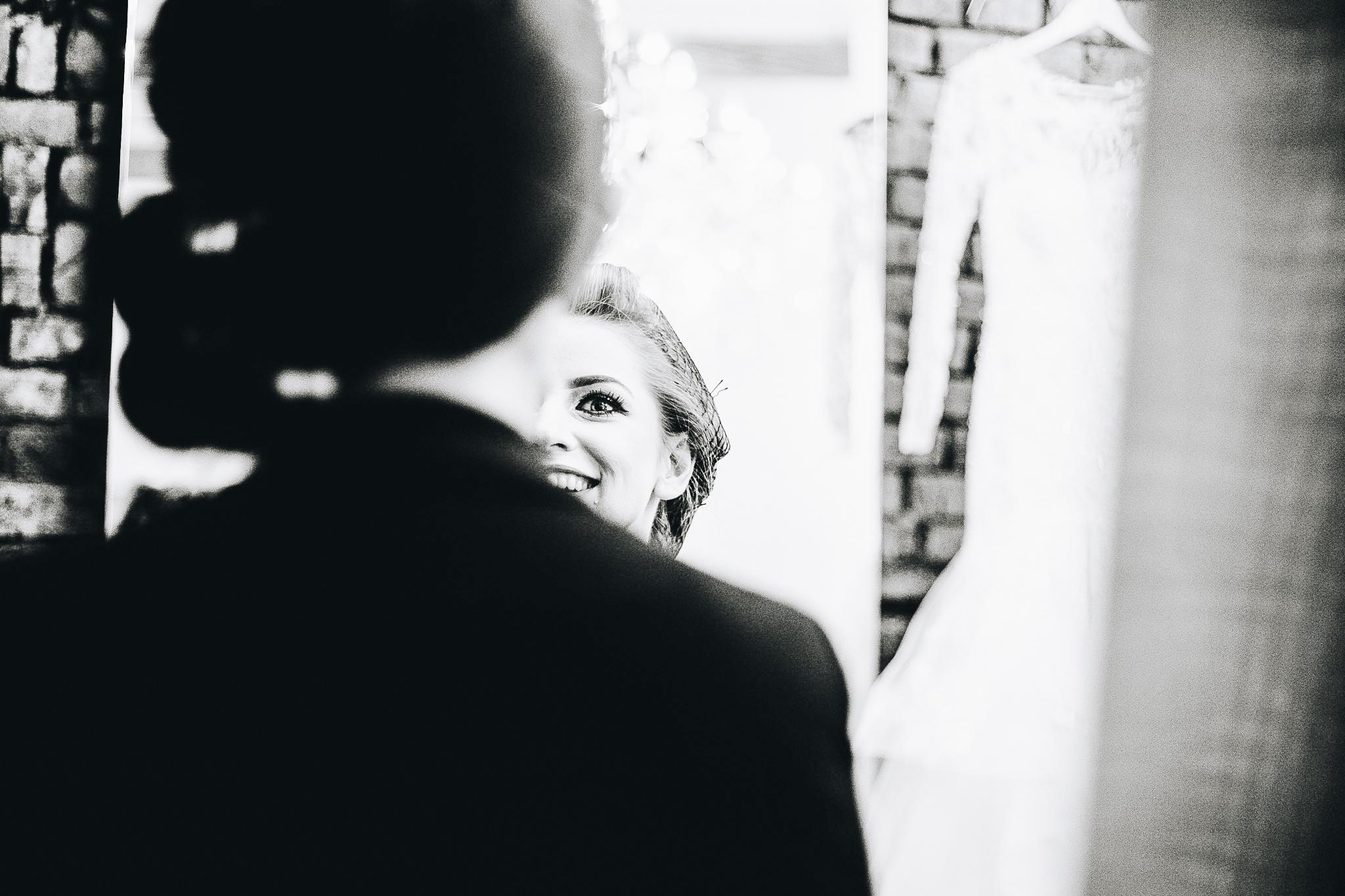 Rafael Slovinscki Wedding Photography-96.jpg