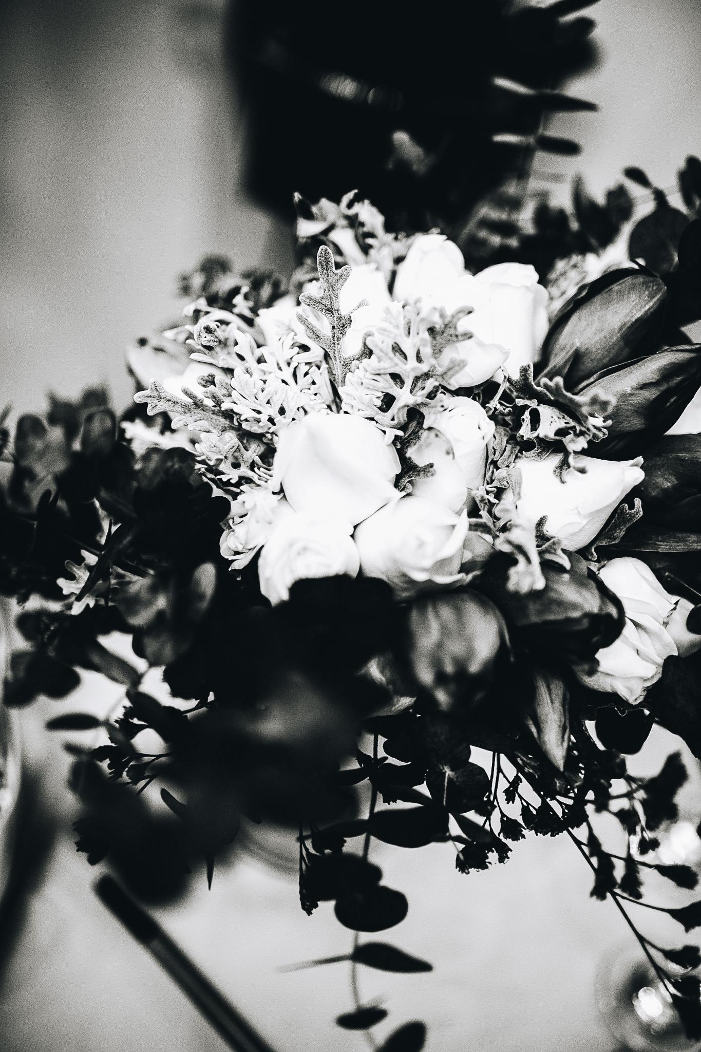 Rafael Slovinscki Wedding Photography-106.jpg