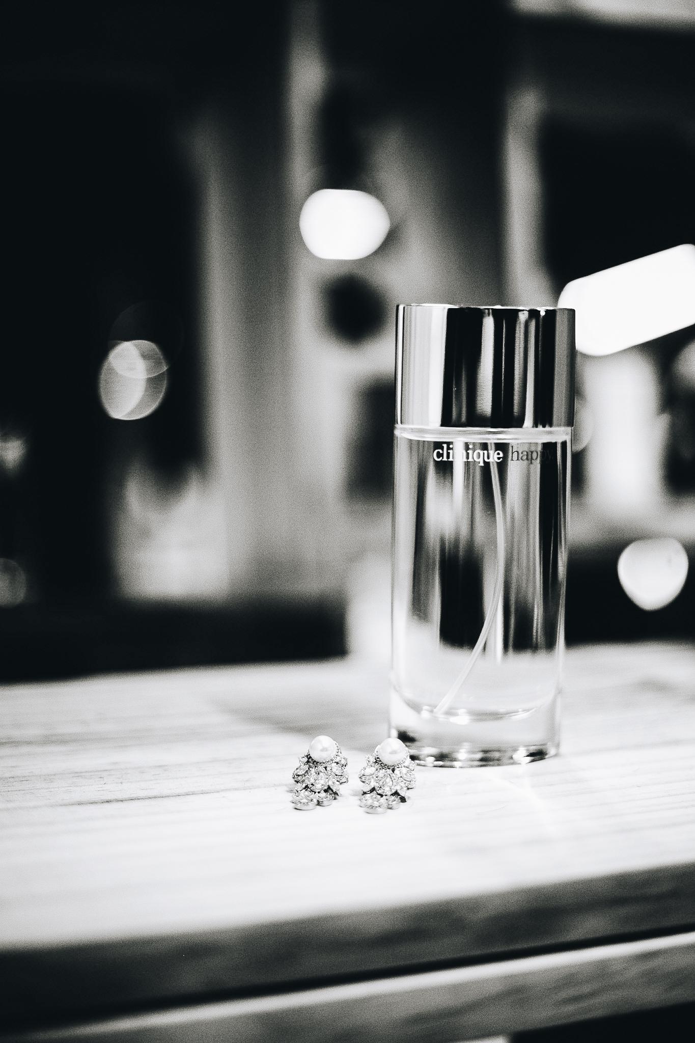 Rafael Slovinscki Wedding Photography-133.jpg