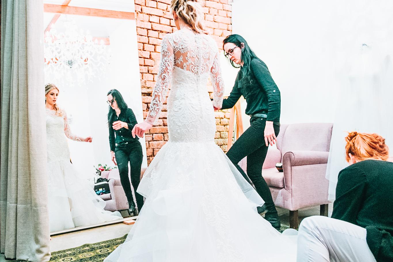 Rafael Slovinscki Wedding Photography-218.jpg