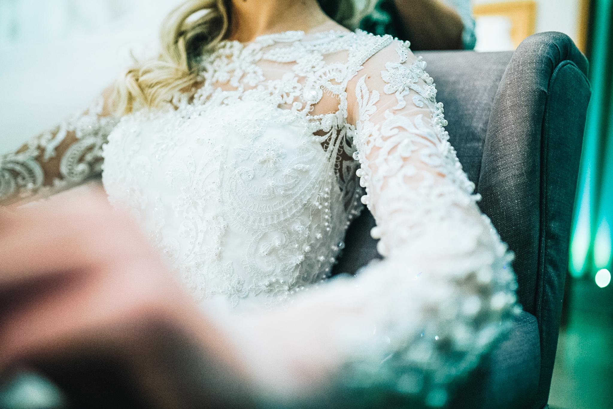 Rafael Slovinscki Wedding Photography-235.jpg