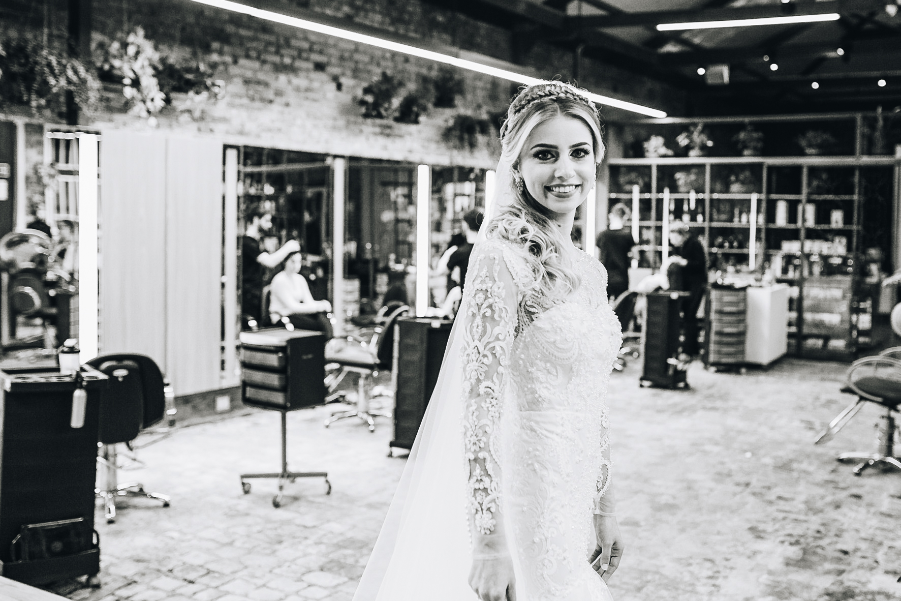 Rafael Slovinscki Wedding Photography-293.jpg