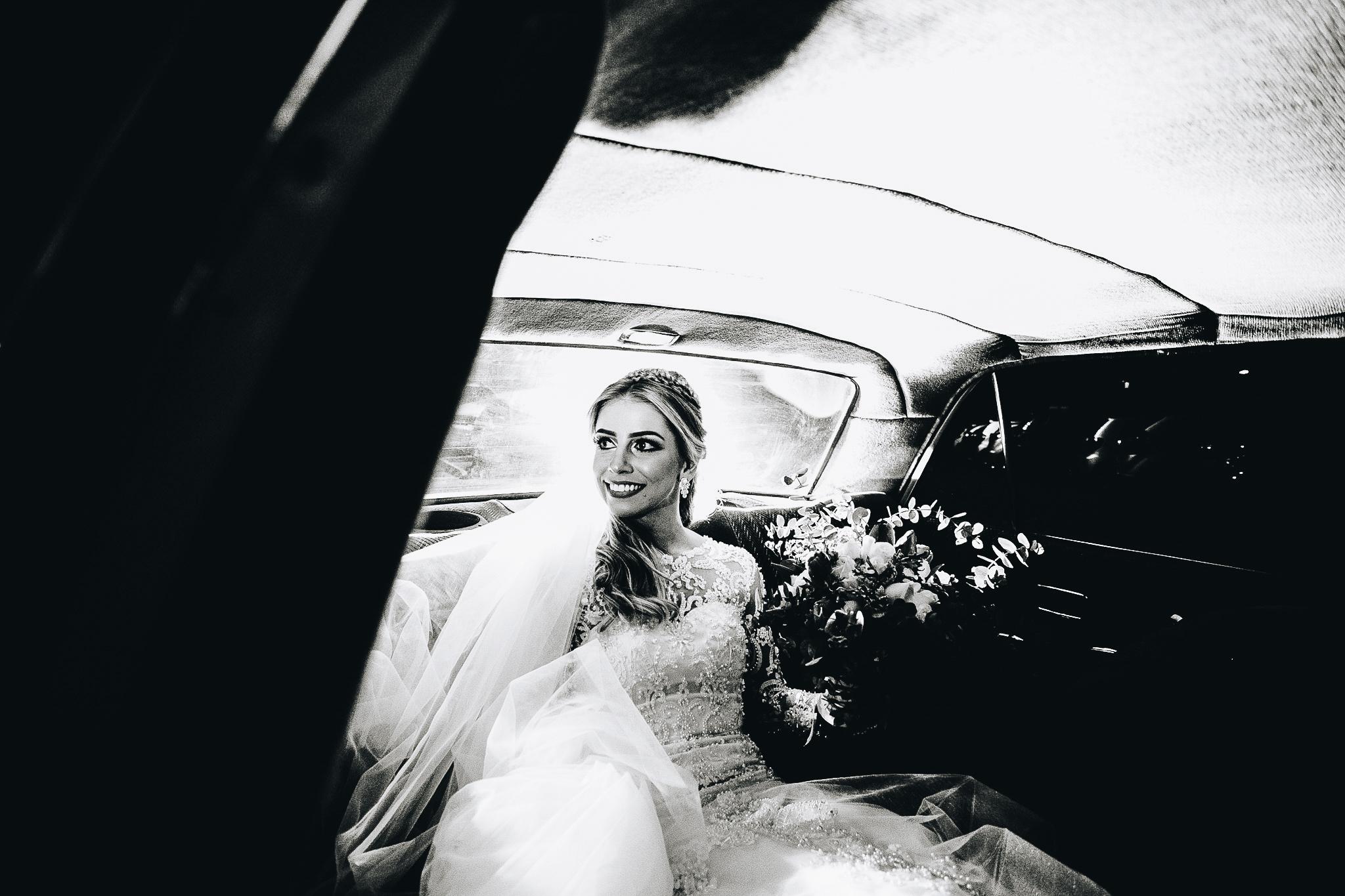 Rafael Slovinscki Wedding Photography-324.jpg