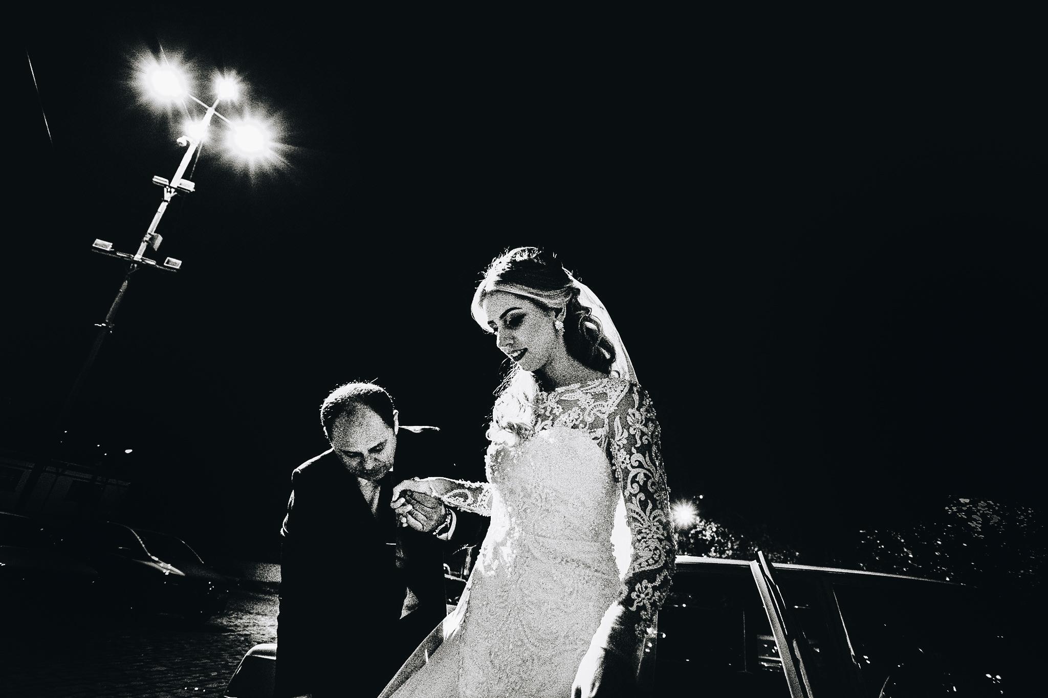 Rafael Slovinscki Wedding Photography-331.jpg