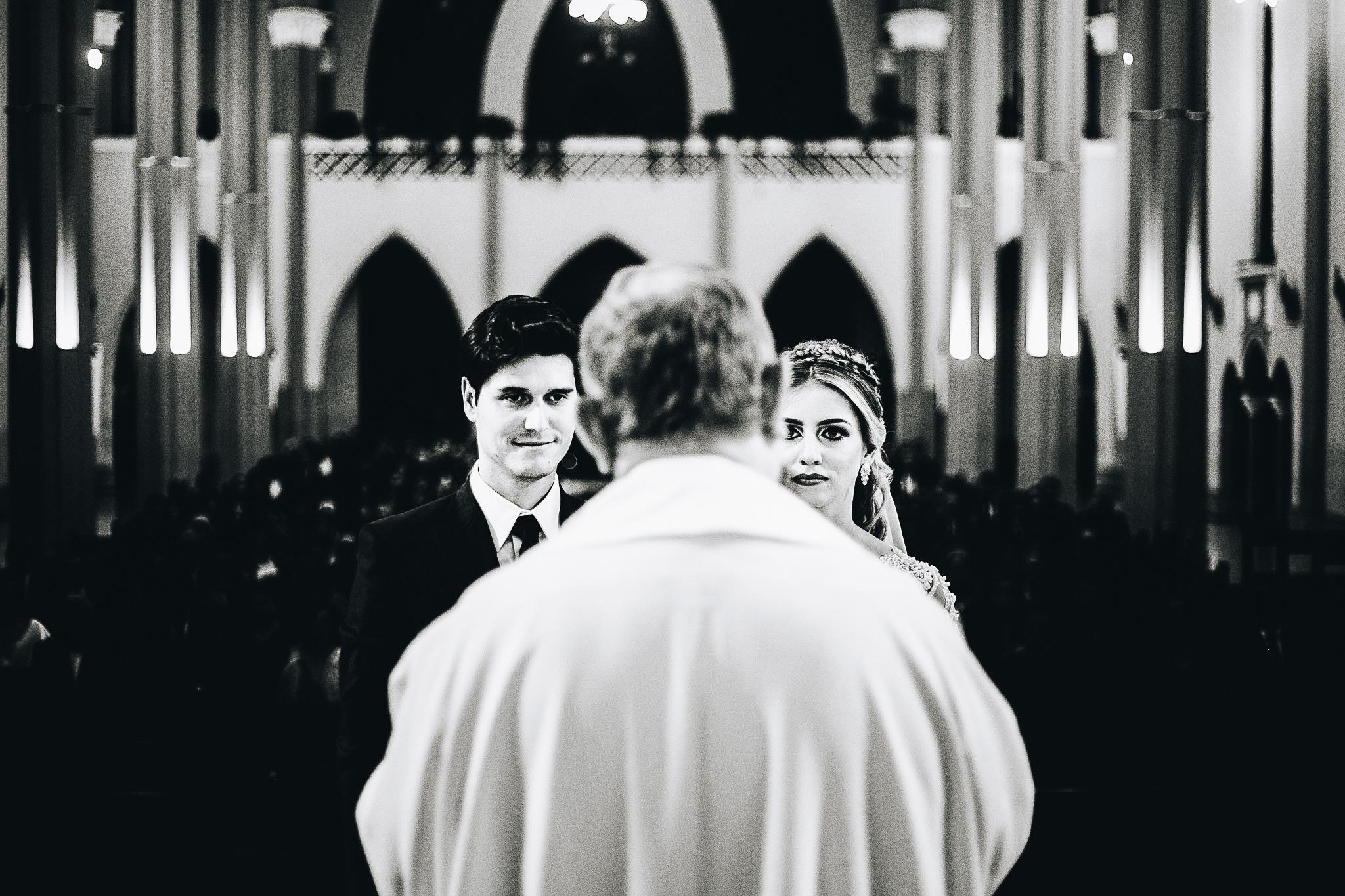 Rafael Slovinscki Wedding Photography-398.jpg