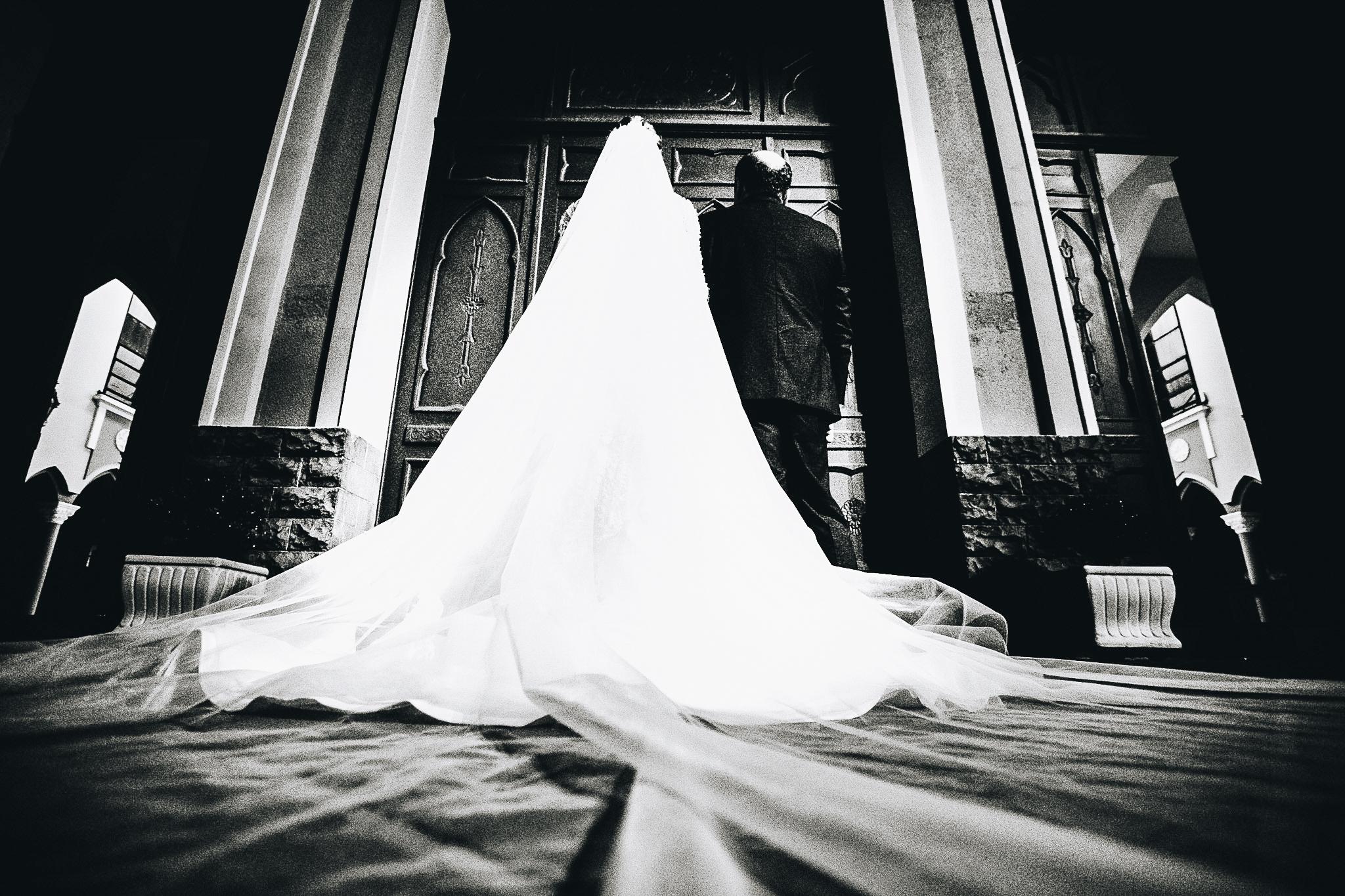Rafael Slovinscki Wedding Photography-336.jpg