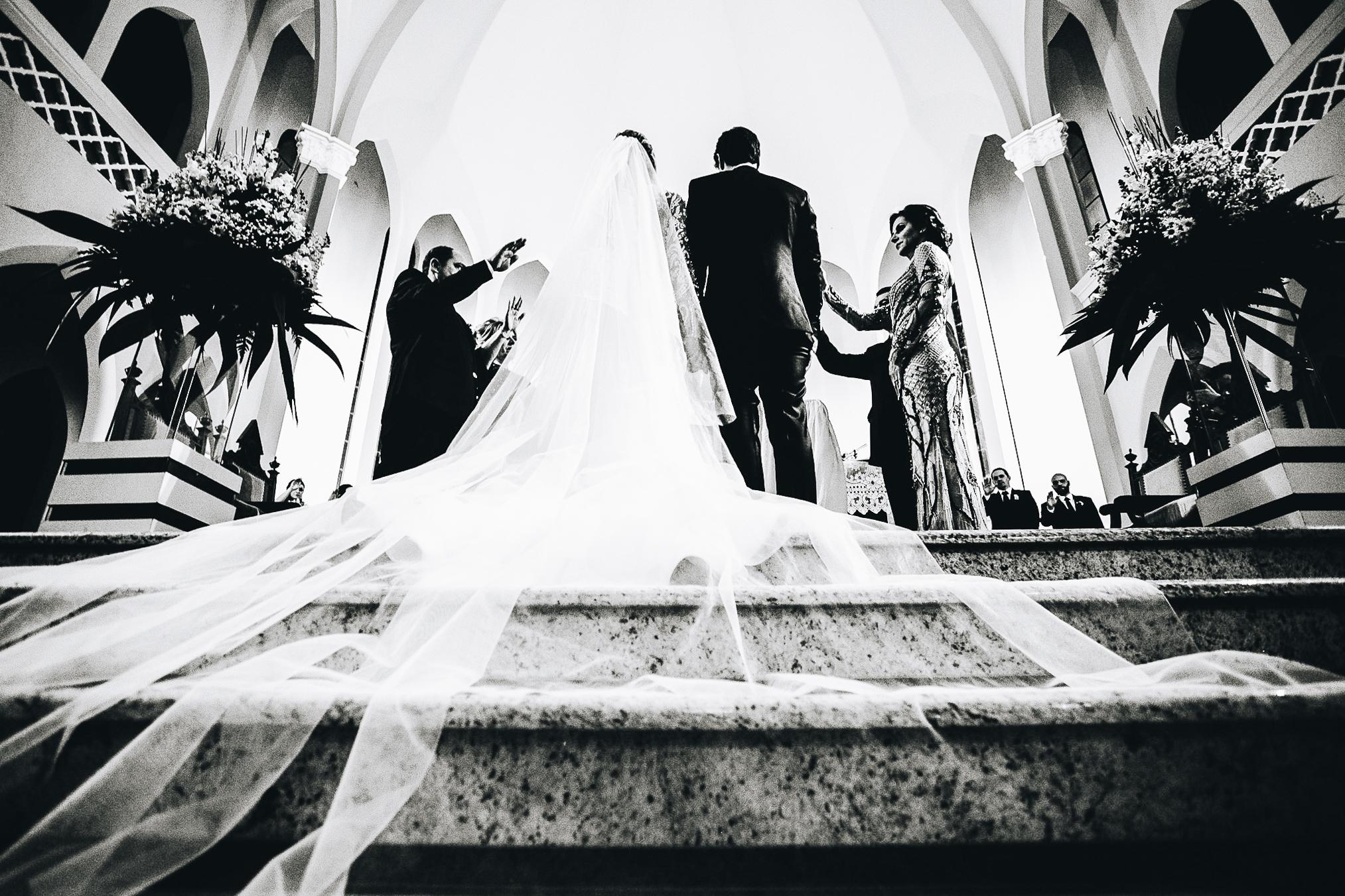 Rafael Slovinscki Wedding Photography-480.jpg