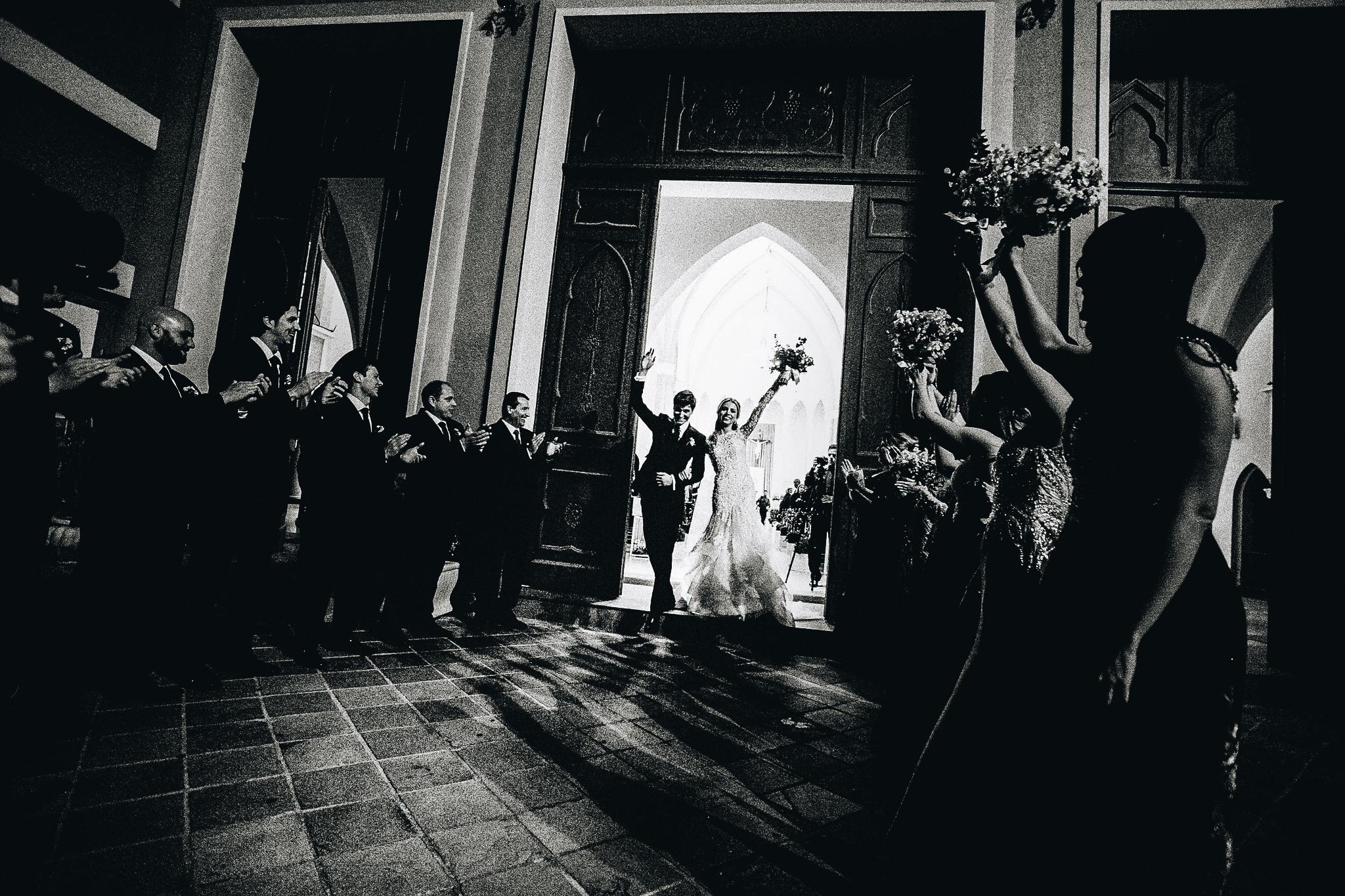 Rafael Slovinscki Wedding Photography-497.jpg