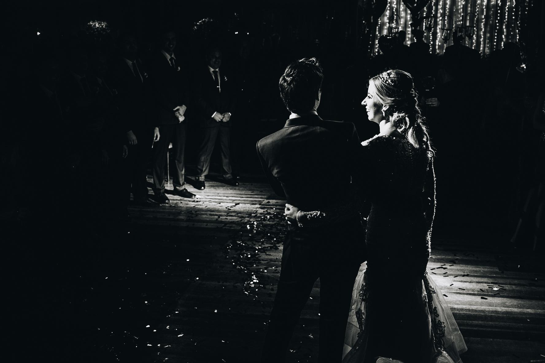 Rafael Slovinscki Wedding Photography-506.jpg