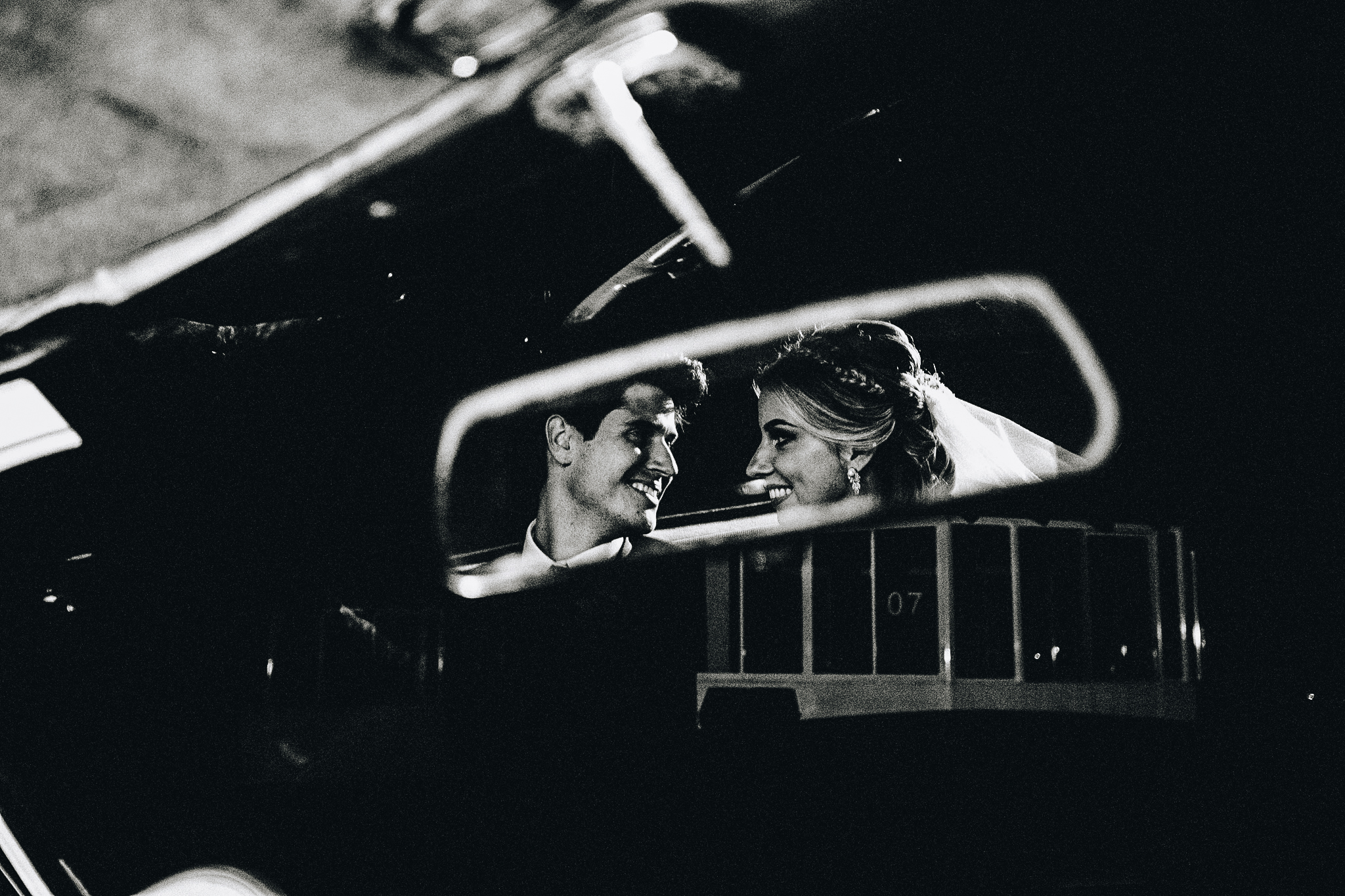 Rafael Slovinscki Wedding Photography-511.jpg
