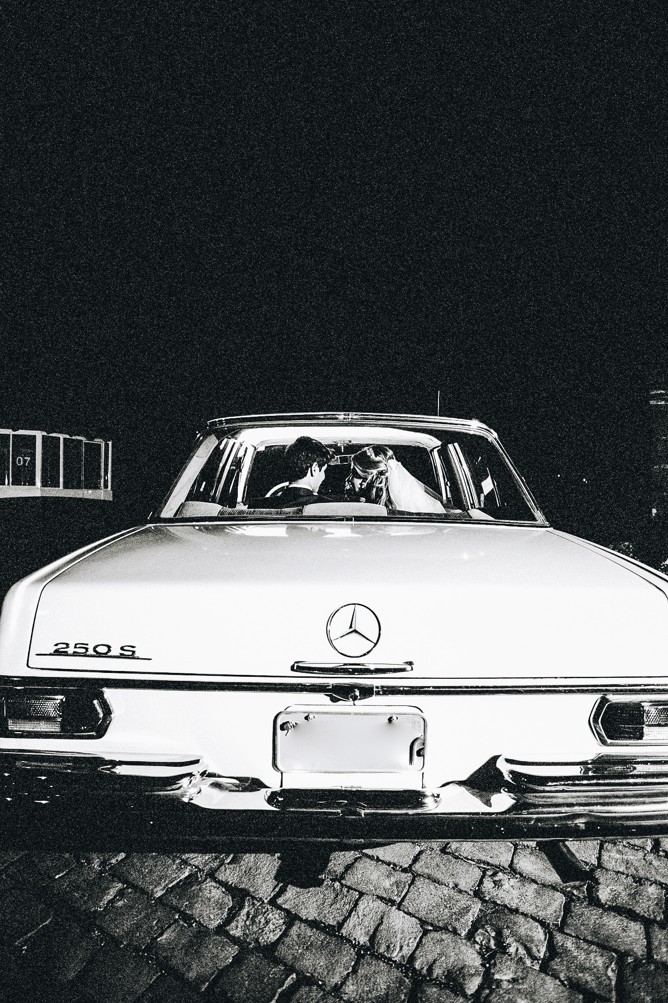 Rafael Slovinscki Wedding Photography-513.jpg