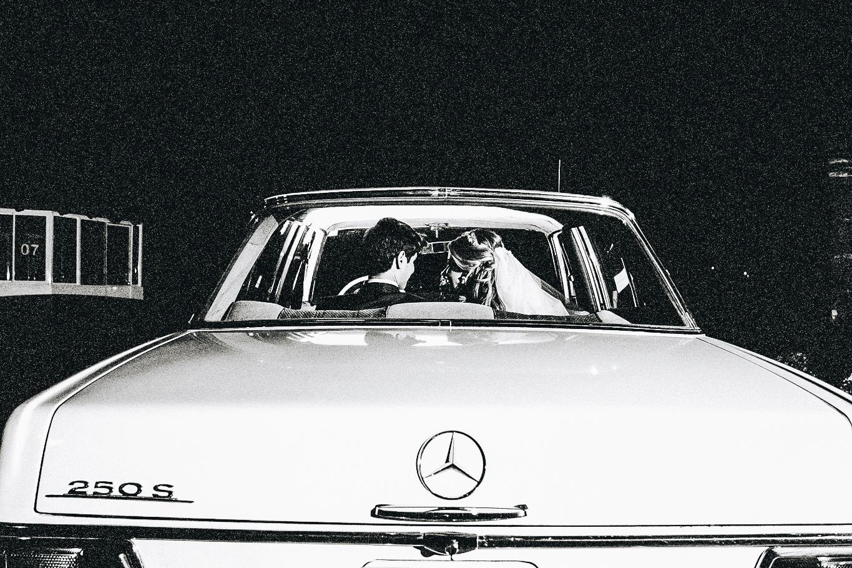 Rafael Slovinscki Wedding Photography-513-2.jpg