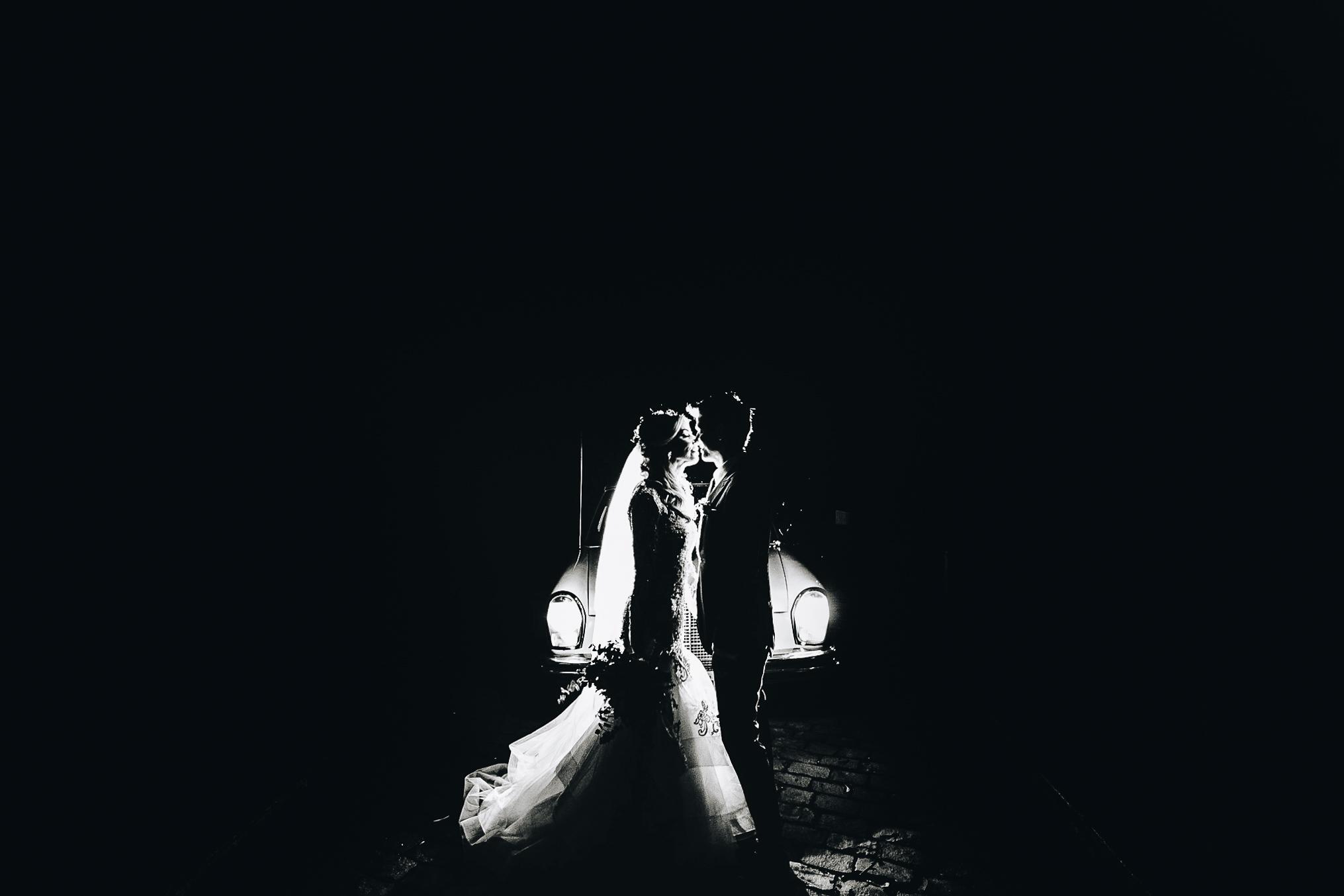 Rafael Slovinscki Wedding Photography-517.jpg