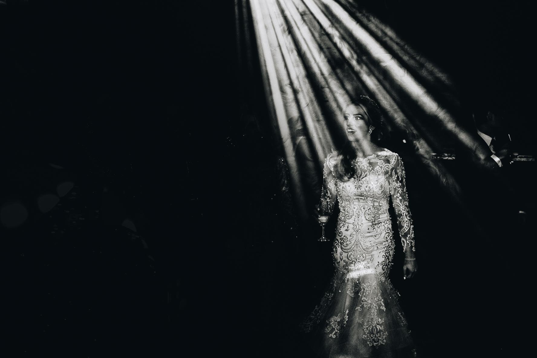 Rafael Slovinscki Wedding Photography-591.jpg