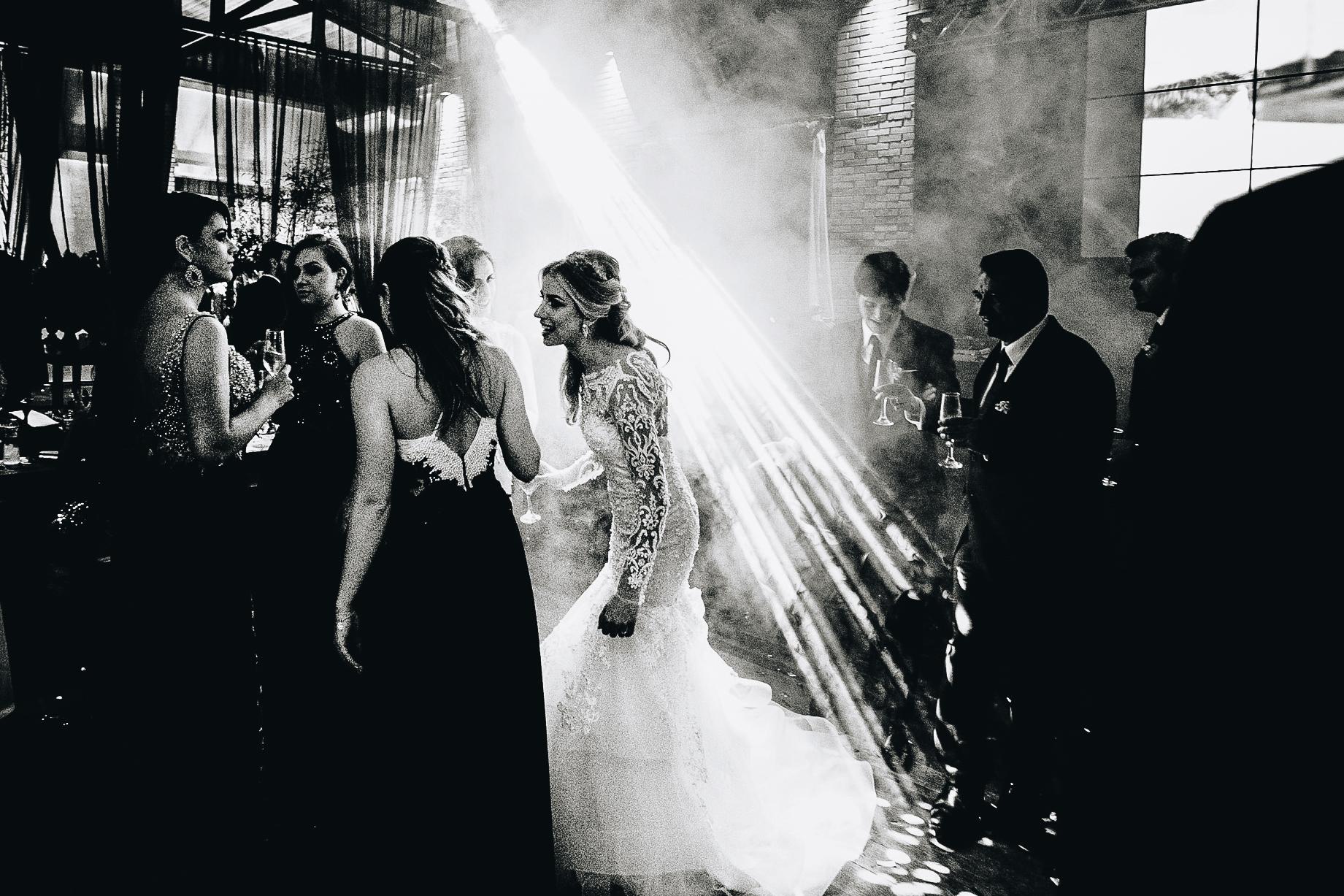 Rafael Slovinscki Wedding Photography-759.jpg