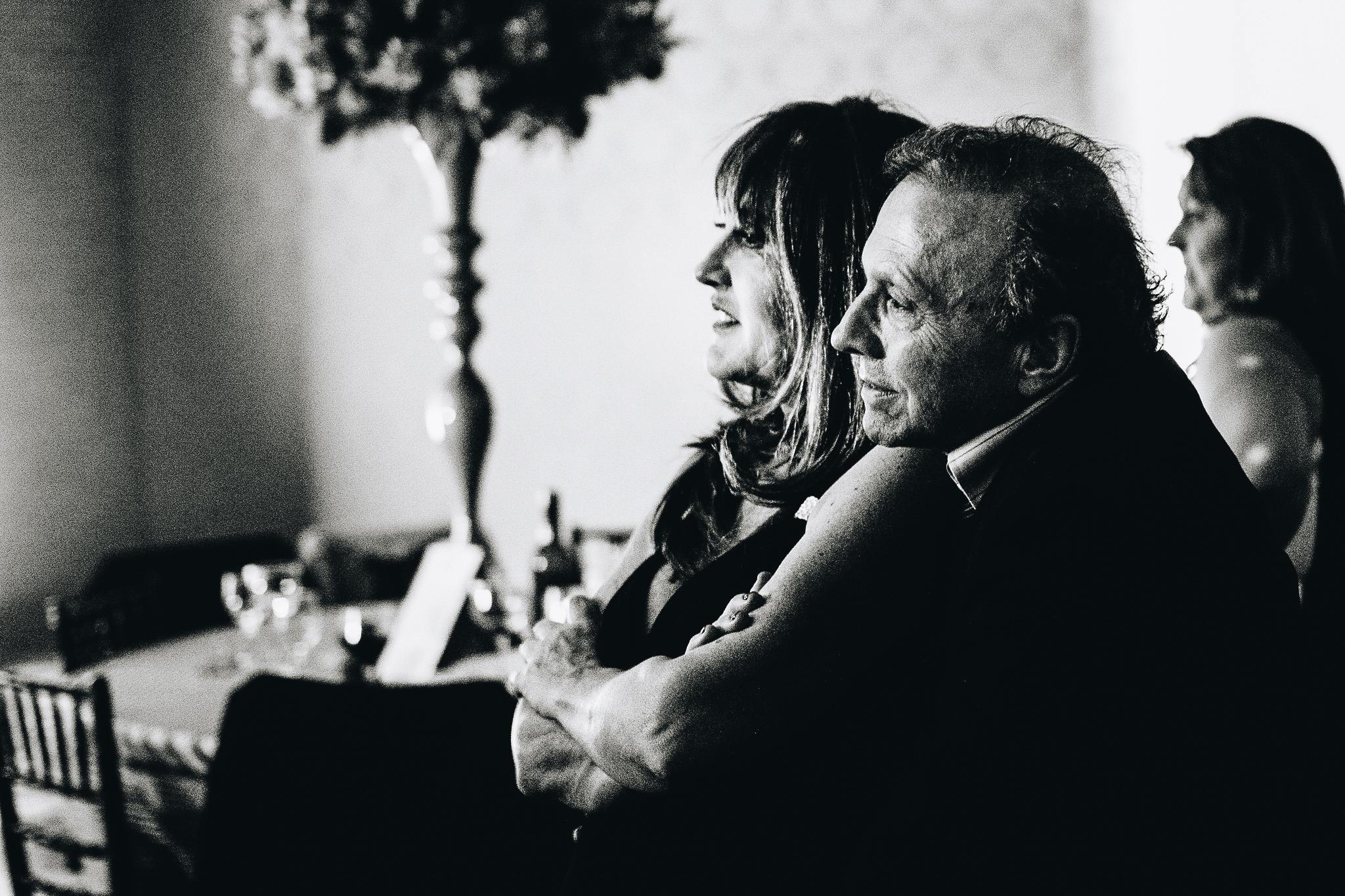 Rafael Slovinscki Wedding Photography-766.jpg
