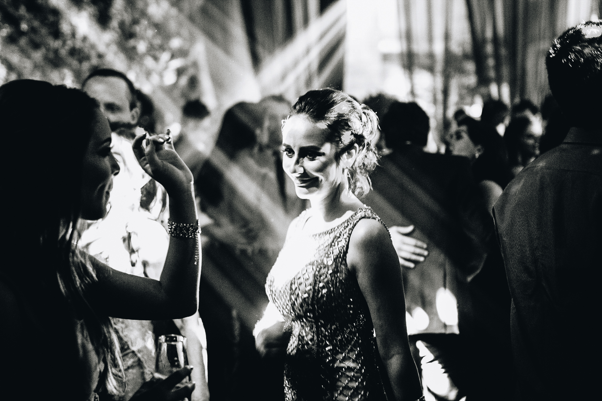 Rafael Slovinscki Wedding Photography-865.jpg