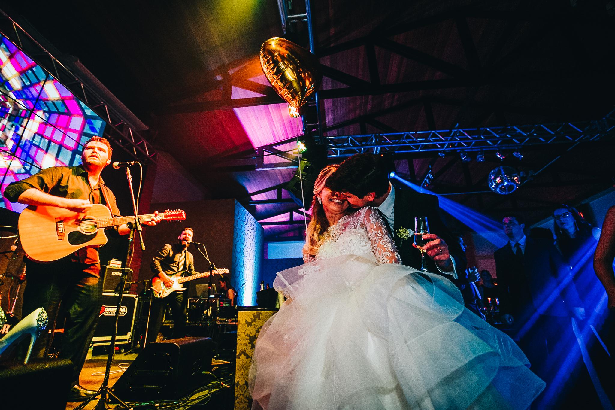 Rafael Slovinscki Wedding Photography-937.jpg