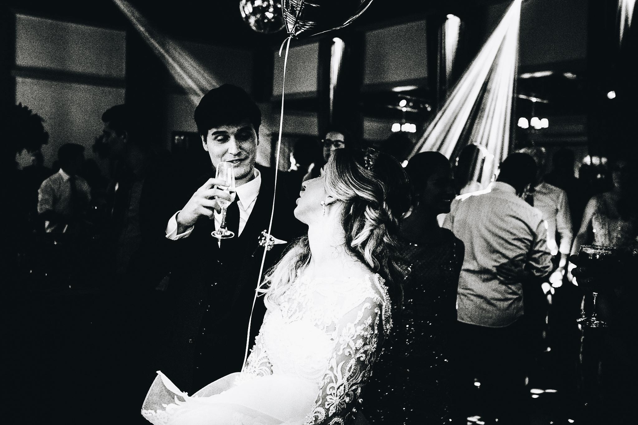 Rafael Slovinscki Wedding Photography-940.jpg
