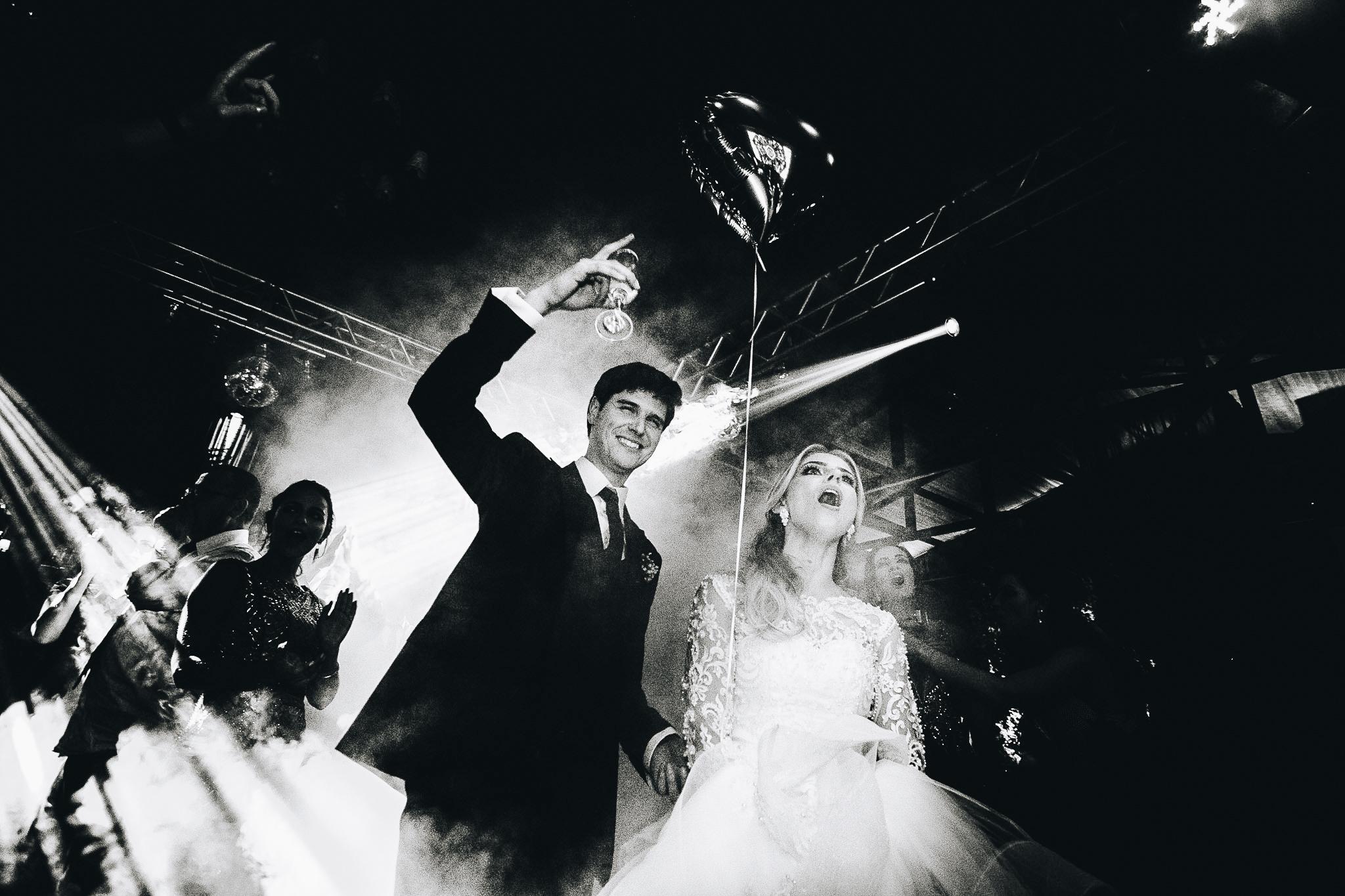 Rafael Slovinscki Wedding Photography-948.jpg