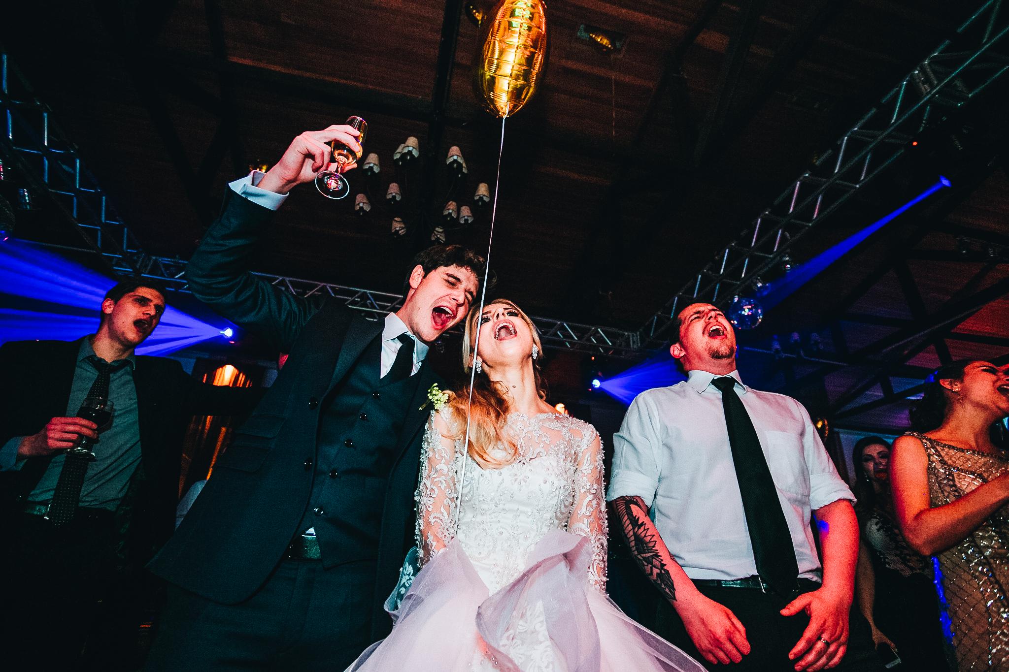 Rafael Slovinscki Wedding Photography-965.jpg