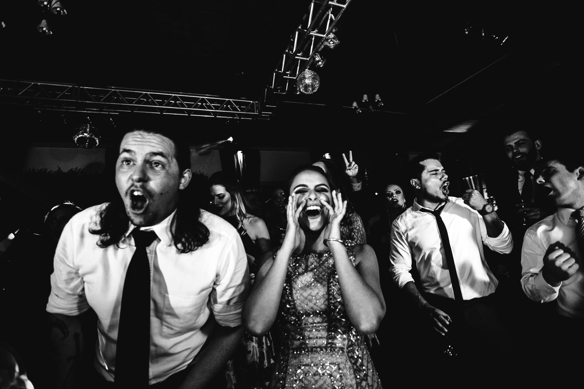 Rafael Slovinscki Wedding Photography-1017.jpg