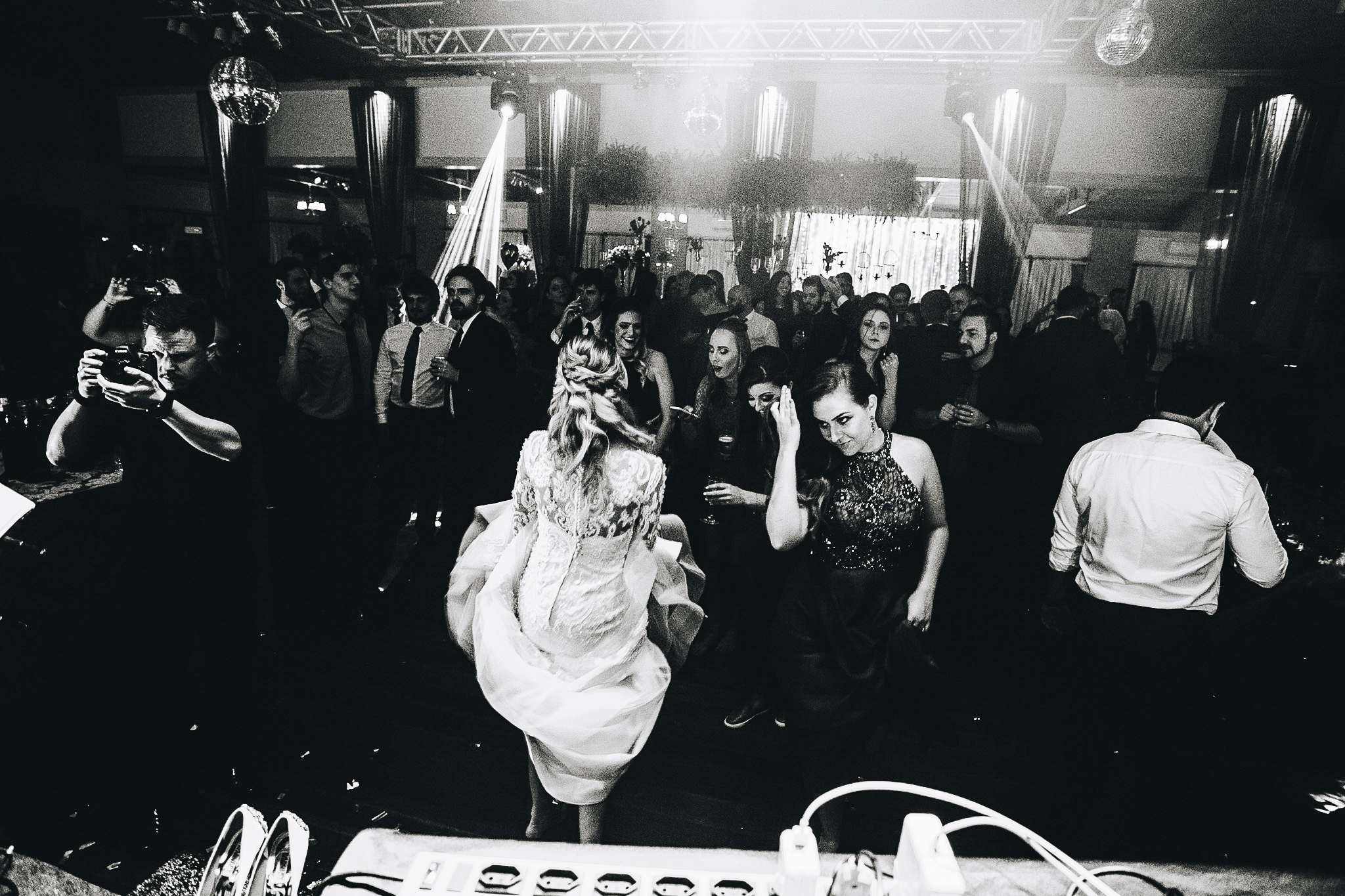 Rafael Slovinscki Wedding Photography-1131.jpg