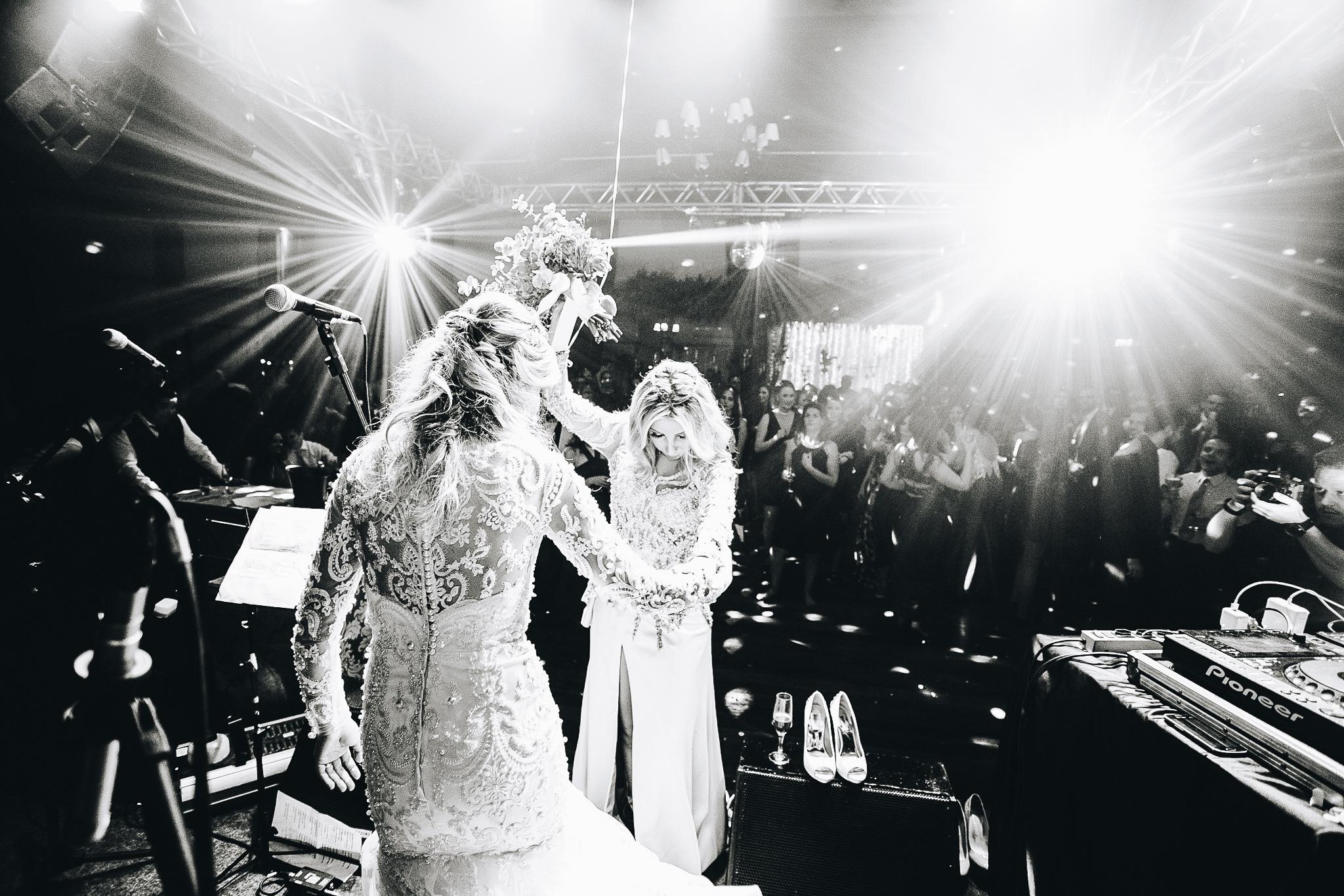 Rafael Slovinscki Wedding Photography-1294.jpg