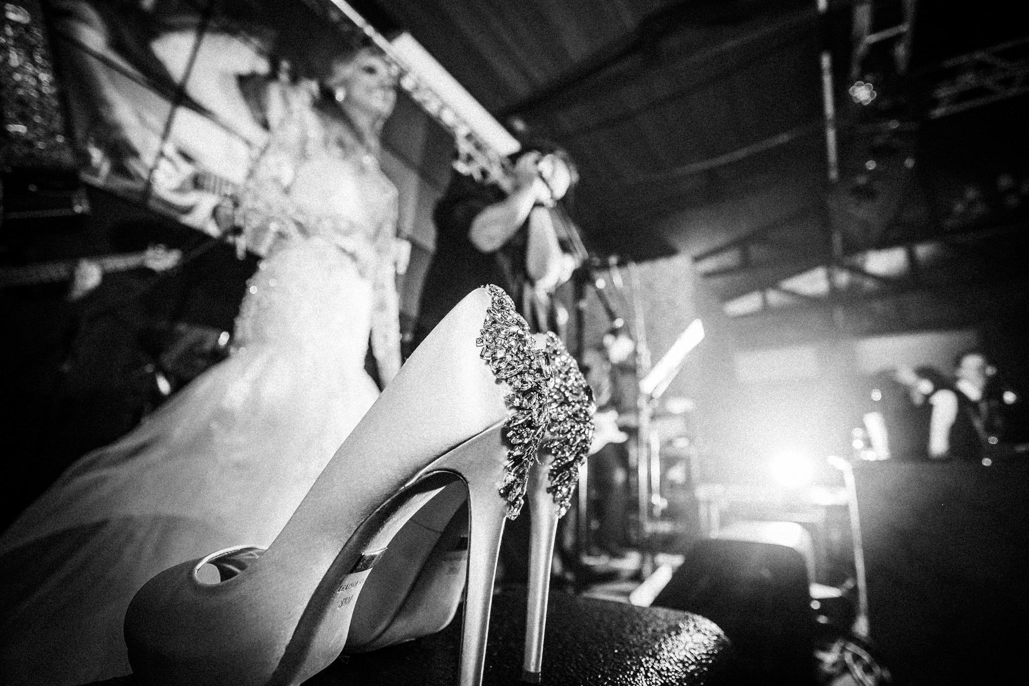 Rafael Slovinscki Wedding Photography-1237.jpg
