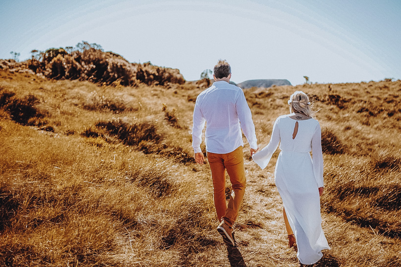 Rafael Slovinscki Wedding Photography-3.jpg