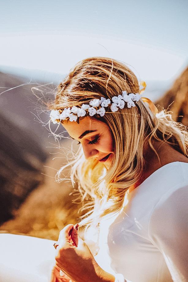Rafael Slovinscki Wedding Photography-4.jpg