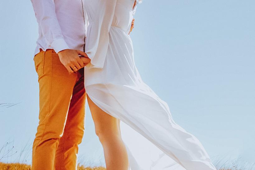 Rafael Slovinscki Wedding Photography-8.jpg