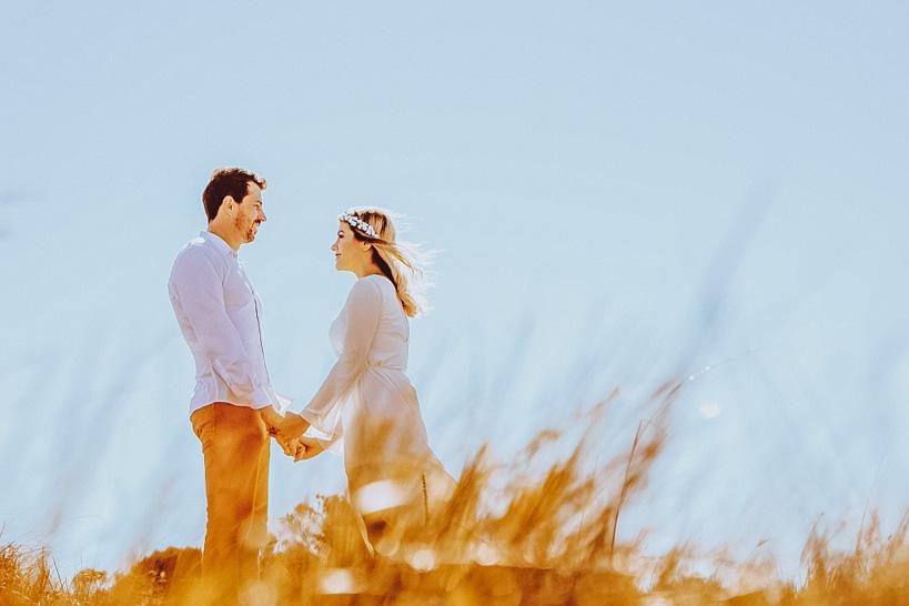 Rafael Slovinscki Wedding Photography-10.jpg