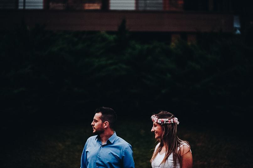 Rafael Slovinscki Wedding Photography-1.jpg