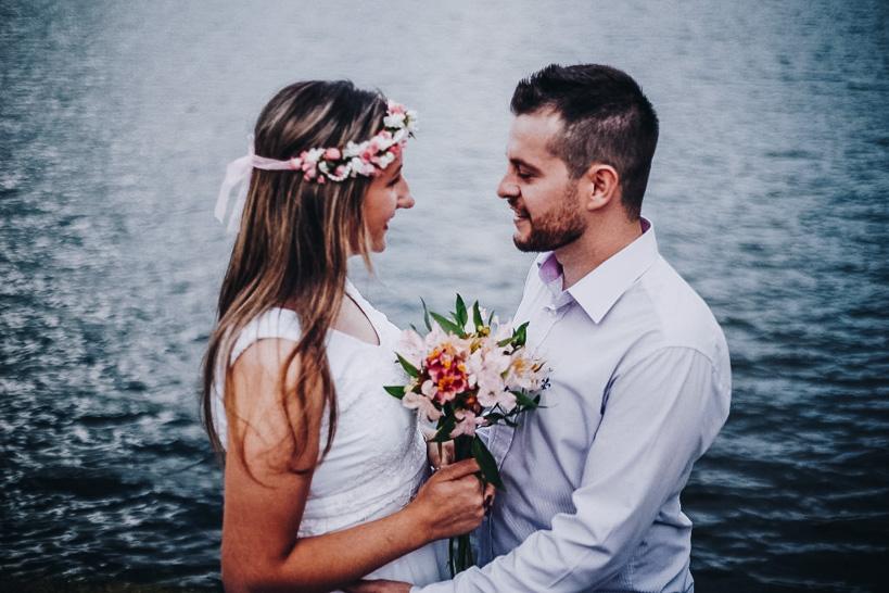 Rafael Slovinscki Wedding Photography-6.jpg
