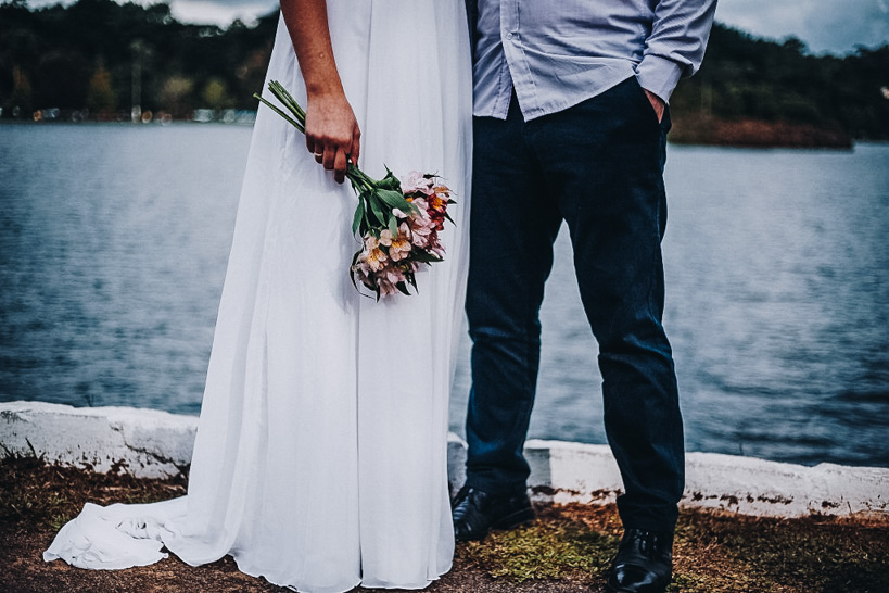 Rafael Slovinscki Wedding Photography-7.jpg