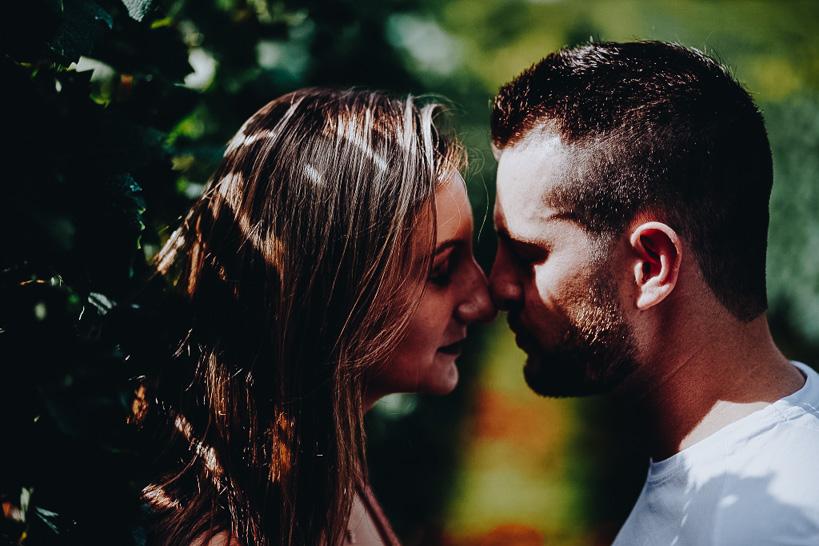 Rafael Slovinscki Wedding Photography-11.jpg