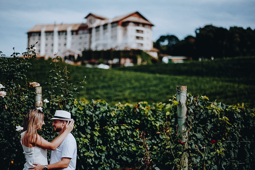 Rafael Slovinscki Wedding Photography-14.jpg