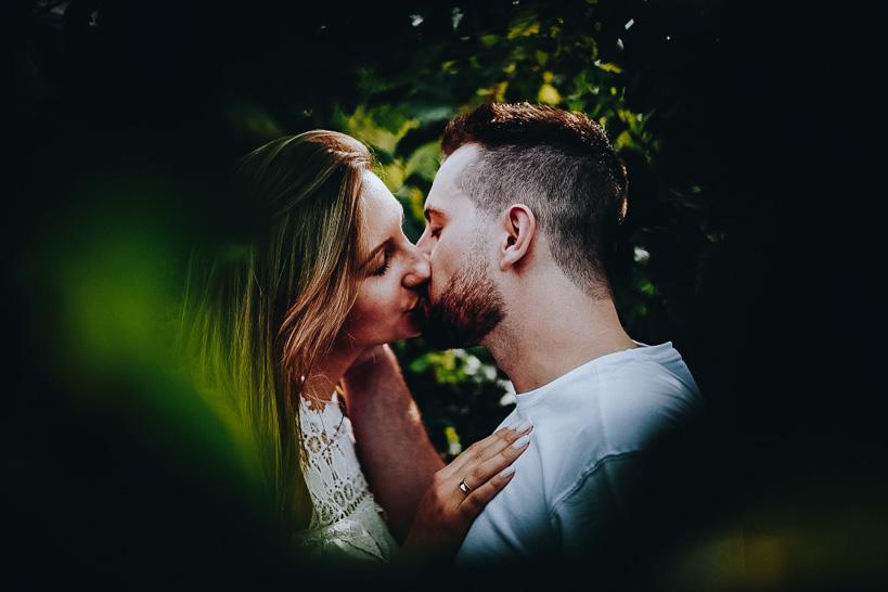 Rafael Slovinscki Wedding Photography-17.jpg