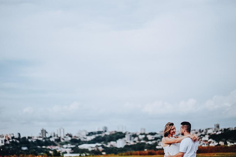 Rafael Slovinscki Wedding Photography-19.jpg