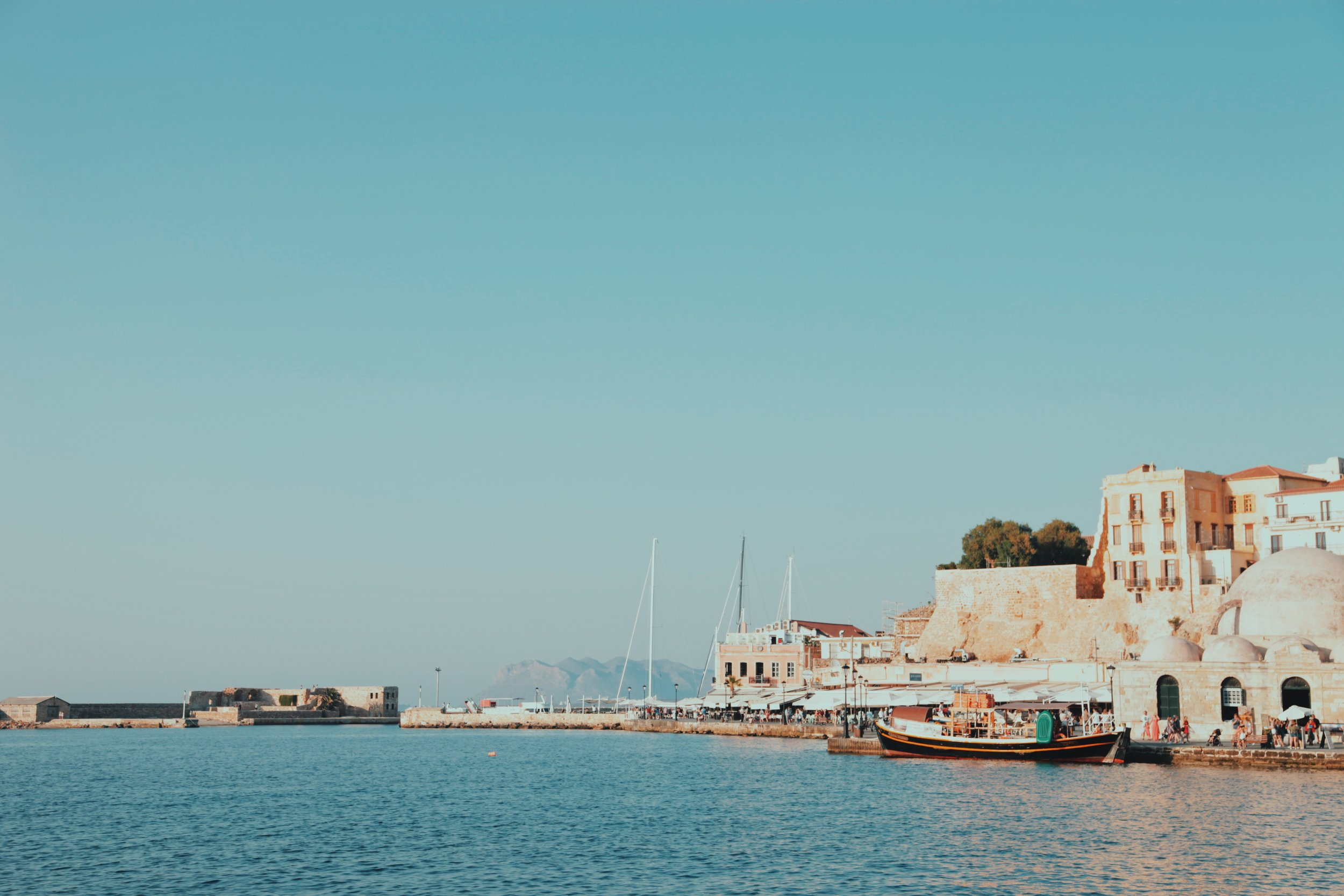 Chania-elopement-wedding-destination