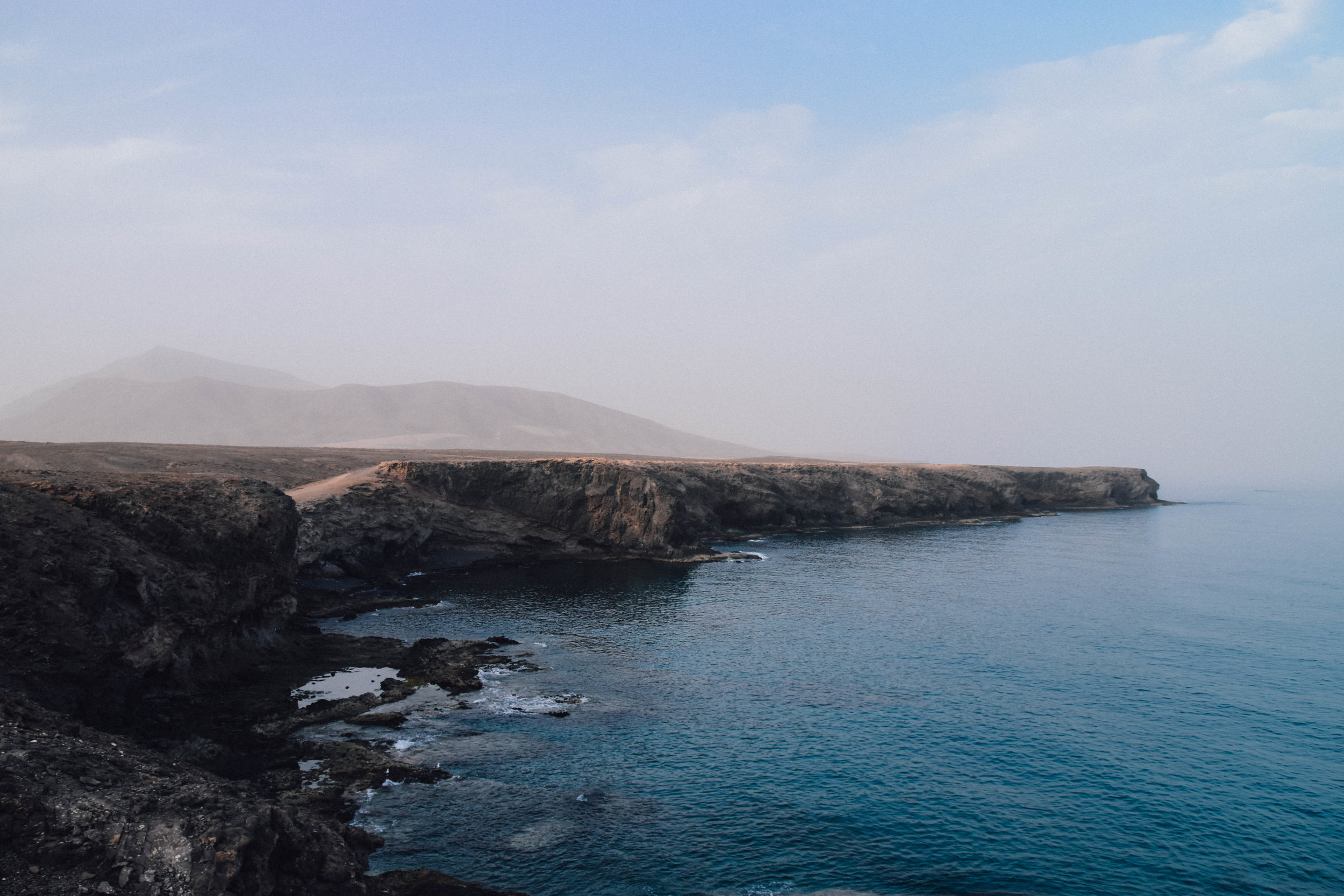 Lanzarote-elopement-wedding-destination