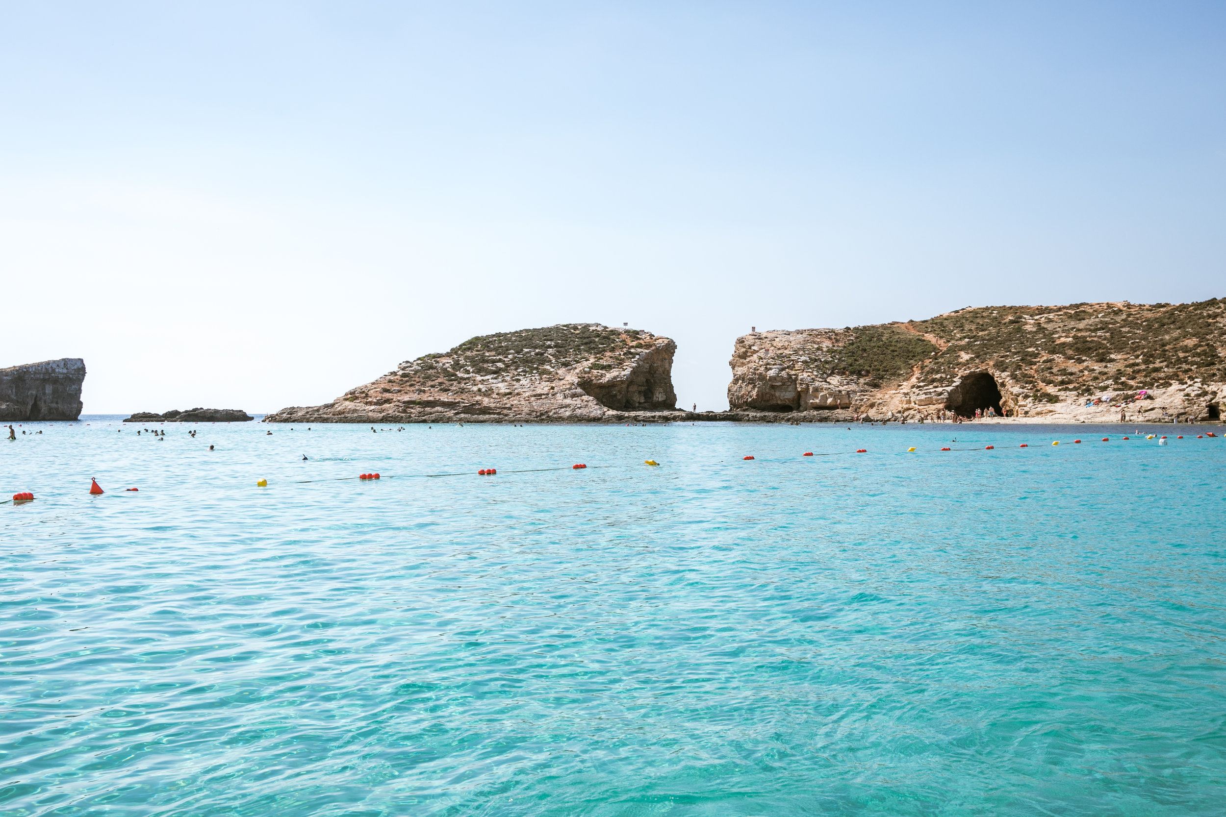 Comino-elopement-wedding-destination