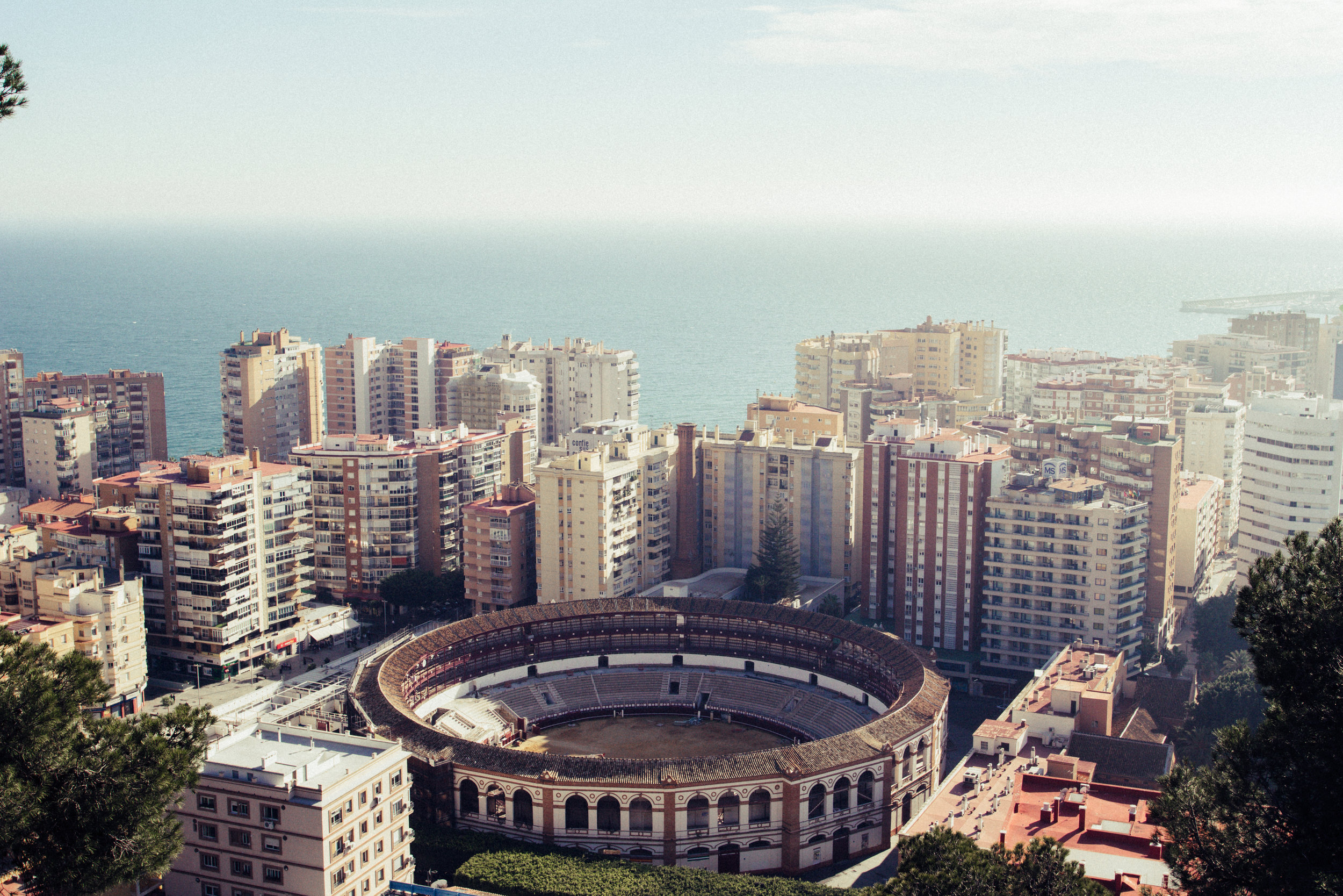 malaga-elopement-wedding-destination
