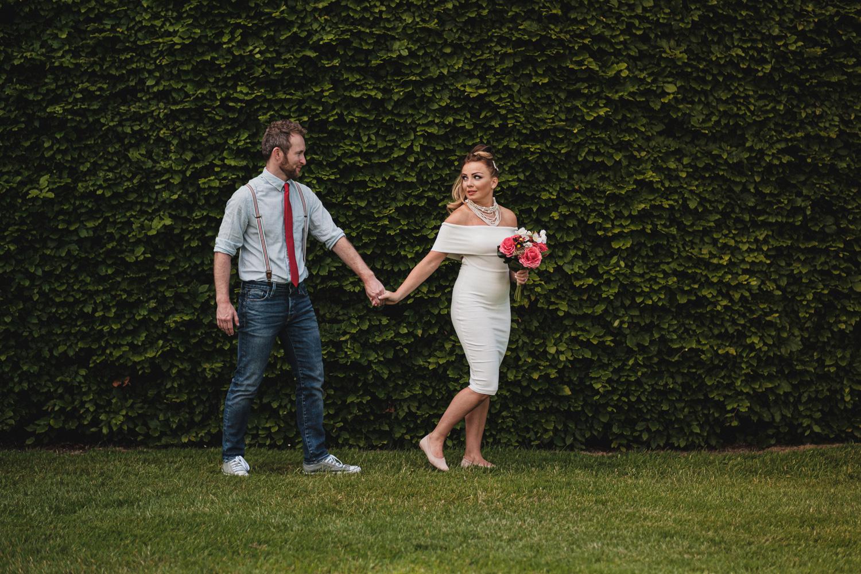 Rafael Slovinscki wedding photography-13.jpg