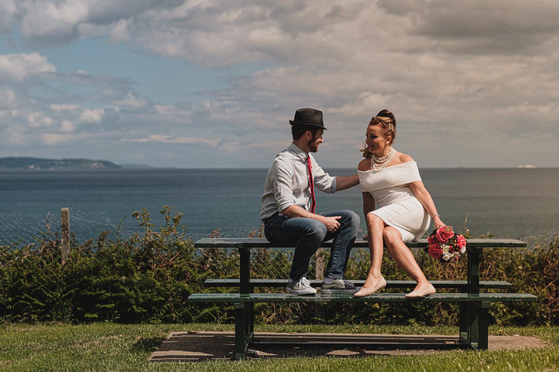 Rafael Slovinscki wedding photography-15.jpg