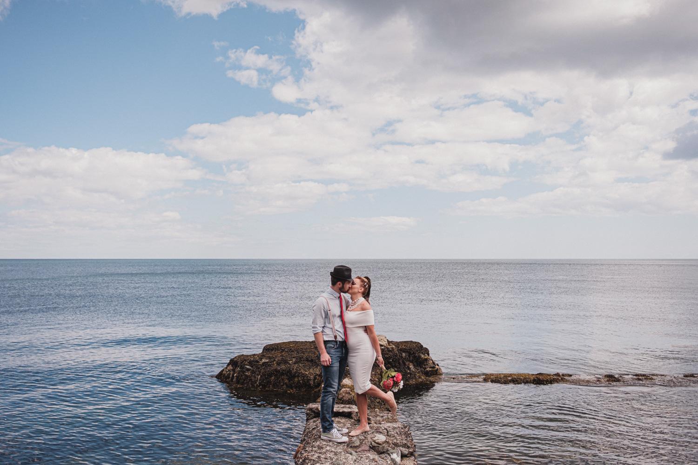 Rafael Slovinscki wedding photography-18.jpg